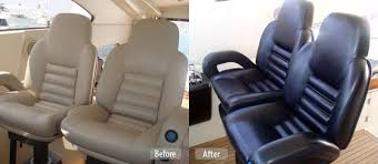 Car Upholstery Repair Tape Marine Market Boat Upholstery And Seat Repair Marine Upholstery