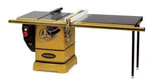 jet benchtop table saw table saw reviews sawstop powermatic jet and steel city