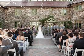 willowdale estate wedding cost venue spotlight willowdale estate swank events