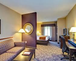 Comfort Suites Durham Hotel Comfort Suites Whitsett Nc Booking Com