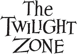 the twilight zone wikipedia