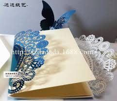 creative envelopes wedding invitations decorating of party