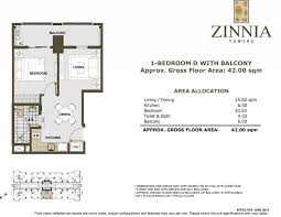 floor plan area calculator calculating the square footage of residential homes floor area