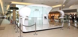 bank audi arabnet