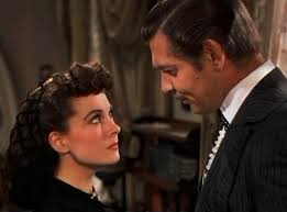 Gone With The Wind Curtain Dress Fans Save Gone With The Wind Costumes Clothes On Film