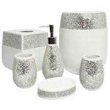 Bathroom Shopping Online by Bathroom Accessories Online Shopping In Pakistan Picture With