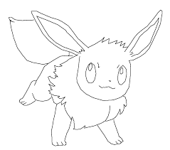 coloring pages go back u003e gallery for u003e pokemon coloring pages
