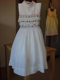 9 best amna u0027s smocked dresses images on pinterest smock dress