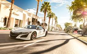 100 reviews acura nsx performance specs on margojoyo com