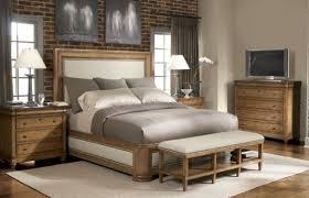 Bedroom Furniture Birmingham Bedroom Birmingham Wholesale Furniture