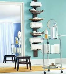 bathroom towels ideas towel ideas for small bathrooms towel rack ideas for small