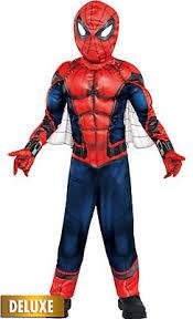 Marvel Halloween Costumes Adults Marvel Costumes Marvel Comics Costume Party
