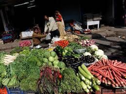 vashi market vashi vegetable market latest news on vashi vegetable market