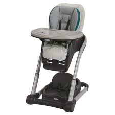 Pedestal High Chair Top 10 Best High Chairs For Babies U0026 Toddlers