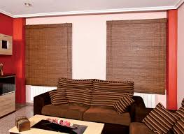 Discount Faux Wood Blinds Best Wooden Window Blinds Ideas