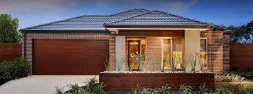 low deposit homes in melbourne available from home solution