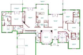 what is a split floor plan 30 living room split floor plan designs project lobby row house
