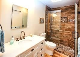 Indian Bathroom Designs Small Bathroom Redesign U2013 Justbeingmyself Me