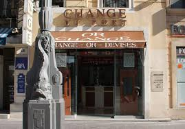 bureaux de change marseille change du port groupe 8 10 la canebière 13001 marseille 04