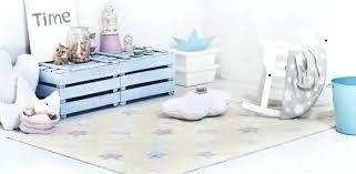 chambre enfant pas chere chambre enfant fille pas cher tapis chambre fille pas cher tapis