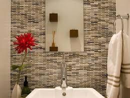 Bathroom Glass Tile Designs Tiles Colourline Ceramic Tiles Marazzi 4854 Tile Panels For