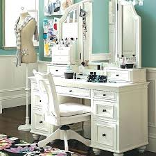 Large Bedroom Vanity Make Up Area In Bedroom Bedroom Vanity Best Makeup Vanity Ideas On
