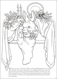 velveteen rabbit coloring book 038805 details rainbow resource