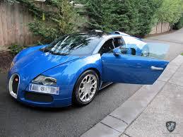 blue bugatti spirit blue bugatti veyron grand sport mobile detail before e rtc