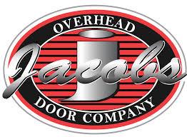 Overhead Door Company Of Houston by Jacobs Overhead Door Company