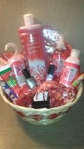 thanksgiving food gift baskets avon gift baskets u2026 pinteres u2026