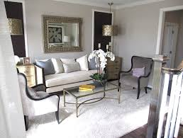 How To Decorate A Small Living Room - Design for small living room space