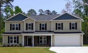 how much is 3000 square feet new bern nc new bern subdivisions