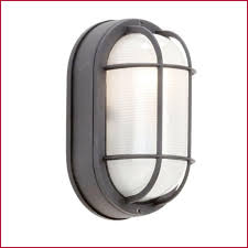 Bulkhead Outdoor Lights Bulkhead Outdoor Lights Comfy 8 Best Outdoor Lighting Images On