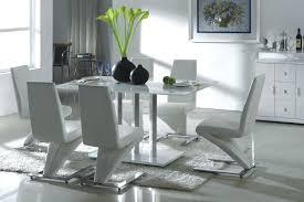 kitchen glass table and chairs dannyskitchen me page 25 kitchen table covers tiny kitchen table
