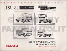 2008 isuzu npr diesel manual 100 images 2013 isuzu npr a c