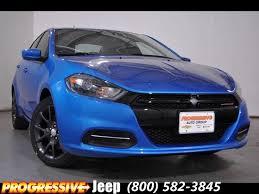 dodge dart lease deals best 25 dodge lease ideas on buy a car 0 car