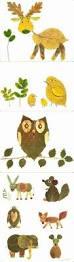 437 best okulöncesi images on pinterest children games and