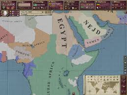Scramble For Africa Map by Born To Colonize A Straightforward Portugal Aar Ahd 2 31