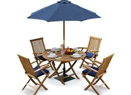 Folding Patio Chairs With Arms 23 Folding Patio Set Furniture Foldable Patio Dining Set Folding