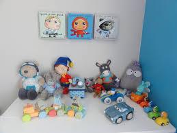 chambre garcon bleu et gris chambre chambre garcon bleu couleur chambre garcon fille bleu