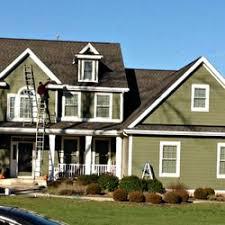 Overhead Door Dayton Ohio Wayne Overhead Door Sales And Home Improvements 27 Photos
