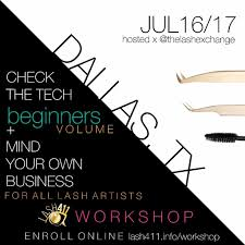 Dallas Texas On Map by Volume Beginners Business Dallas Tx Lash411
