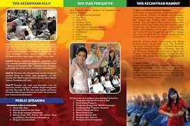 film motivasi indonesia youtube karya jelita