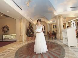 wedding chapel los angeles photos for guadalupe wedding chapel yelp guadalupe wedding