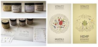 20 impactful package designs that teach us about effective ux