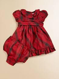 baby dresses babies r us dresses