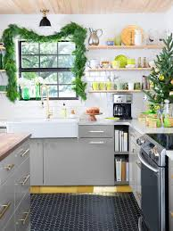 Kitchen Design Ideas On A Budget Dream Kitchen On A Dime Hgtv