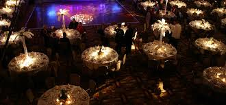 Pipe And Drape Rental Seattle Seattle Event Lighting Wedding U0026 Event Light Rentals