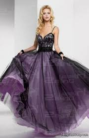 2097 best formal images on pinterest clothes prom dresses and