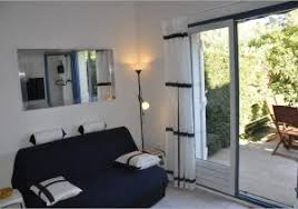 chambres d hotes chambery chambre d hote chambery 863316 beau chambre d hote aix les bains